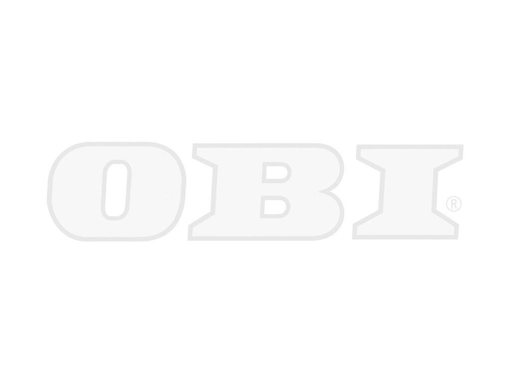 OBI Deco-Line