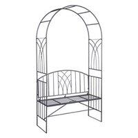 acquistare e ordinare decorazioni per il giardino e vasi. Black Bedroom Furniture Sets. Home Design Ideas