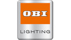 OBI Lighting