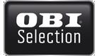 OBI SELECTION
