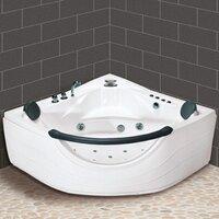 Acquistare sauna wellness obi tutto per la casa il for Copriwater obi