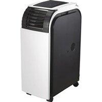 Acquistare e ordinare stufe climatizzatori e ventilatori for Obi radiatori