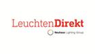 LeuchtenDirekt by Neuhaus