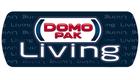 Domopak Living