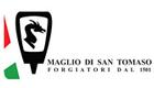 Maglio S.Tomaso