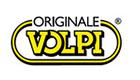 Volpi