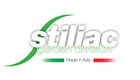 Stiliac Made in Italy