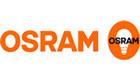 OSRAM General Lighting