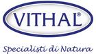 Vithal