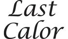Last Calor