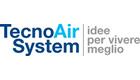 Tecno Air System