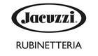 Jacuzzi Rubinetteria