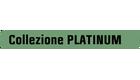 Collezione PLATINUM