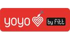 YOYObyFitt