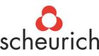 Scheurich