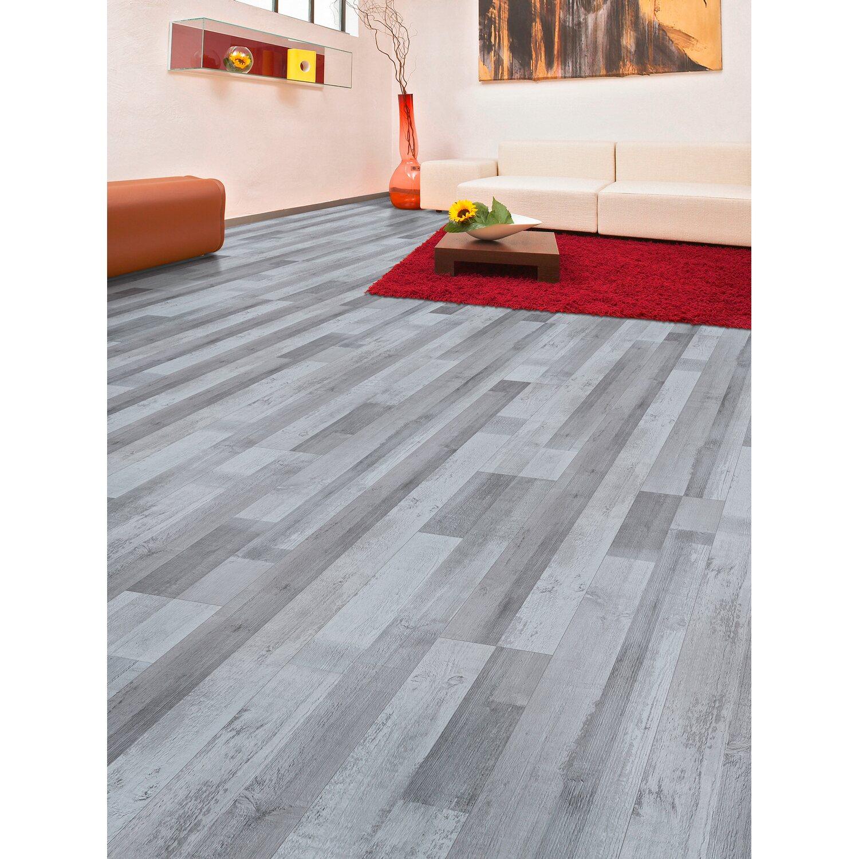 Obi pavimento in laminato comfort historic pine acquista for Finestre pvc obi