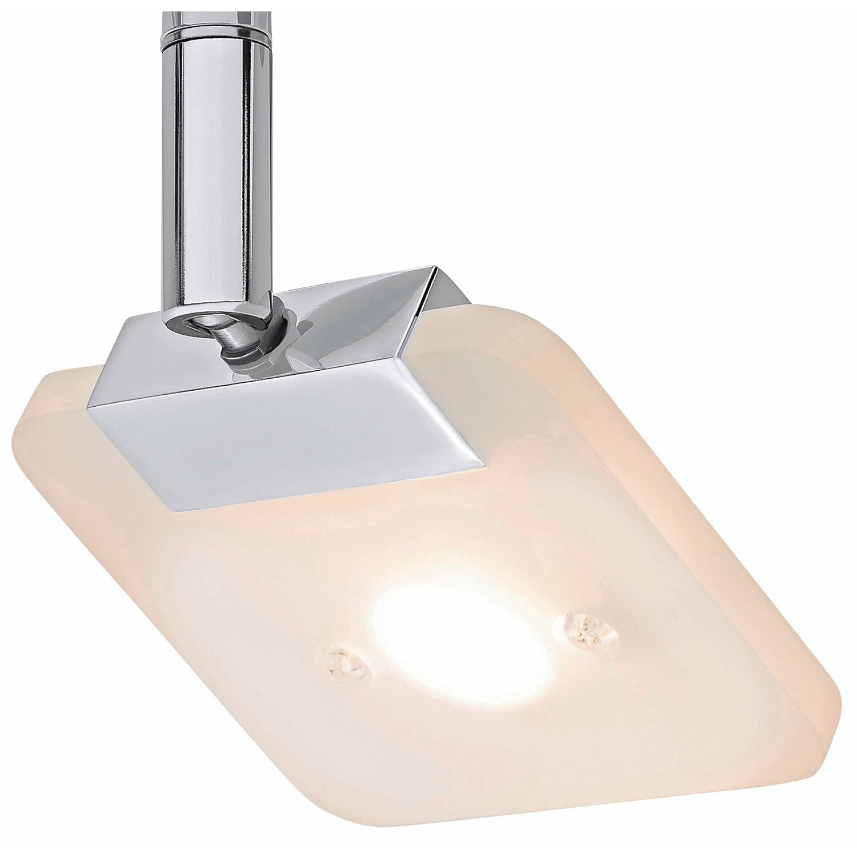 OBI barra a 3 faretti LED Fano acquista da OBI