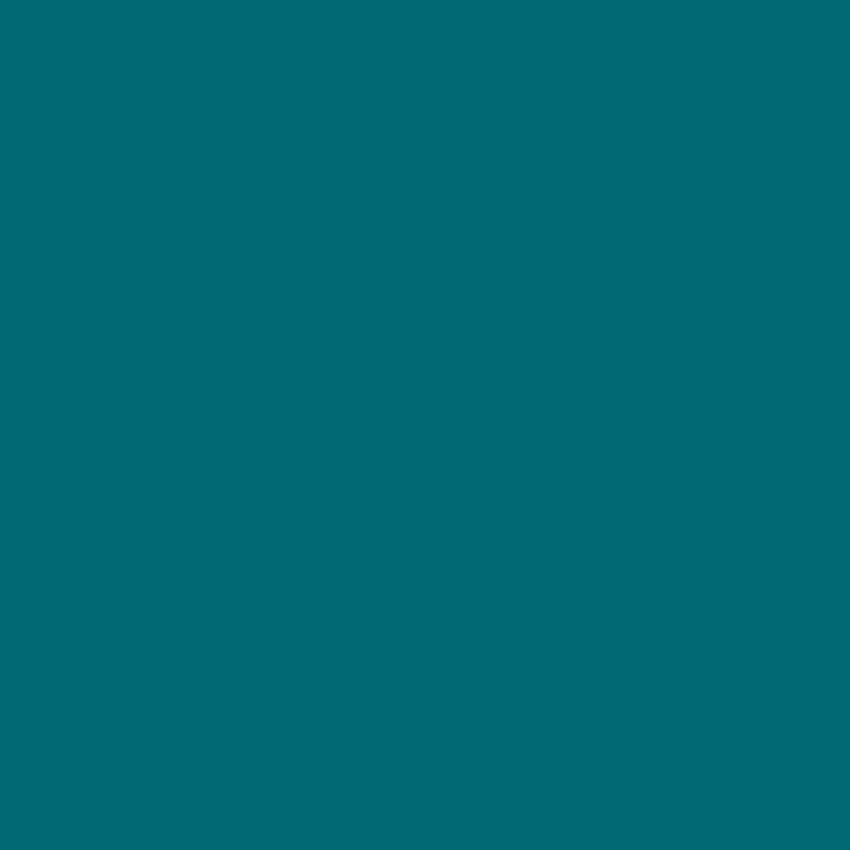 Obi Design Color Skyline Matt 2 5 L Acquista Da Obi: OBI Design Color Petrol Matt 2,5 L Acquista Da OBI