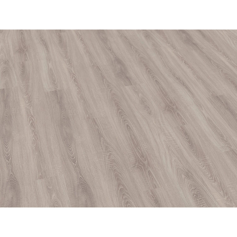 obi pavimento in laminato comfort quercia chiaro struttura in legno usato acquista da obi. Black Bedroom Furniture Sets. Home Design Ideas