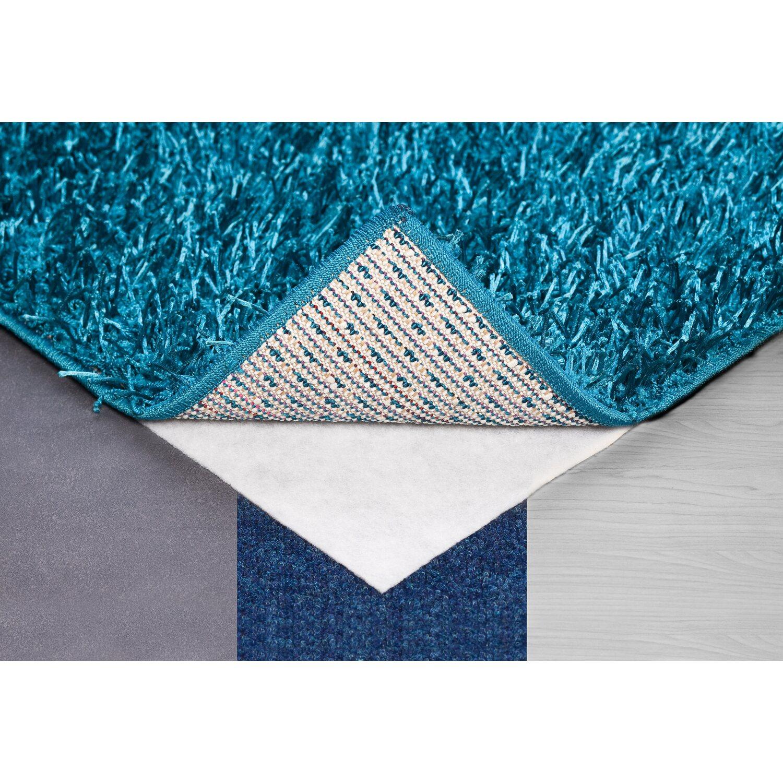 obi antiscivolo per tappeti in fibra di poliestere al