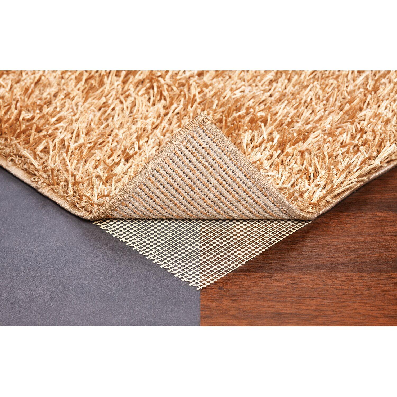 obi antiscivolo per tappeti pp al taglio acquista da obi