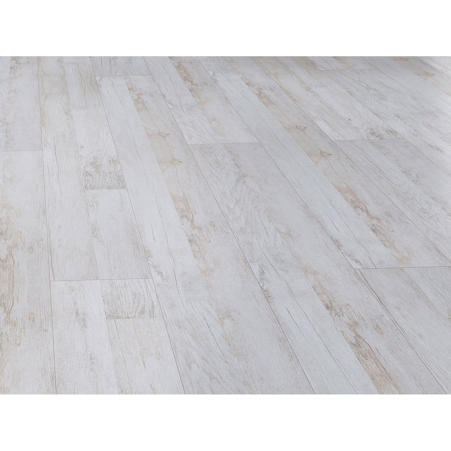 Obi pavimento in laminato comfort historic pine acquista for Finestre pvc obi