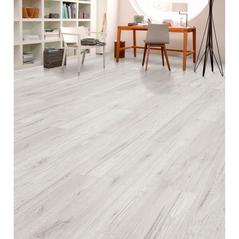 Obi pavimento in laminato excellent hickory fresno acquista da obi - Pavimento laminato in cucina ...