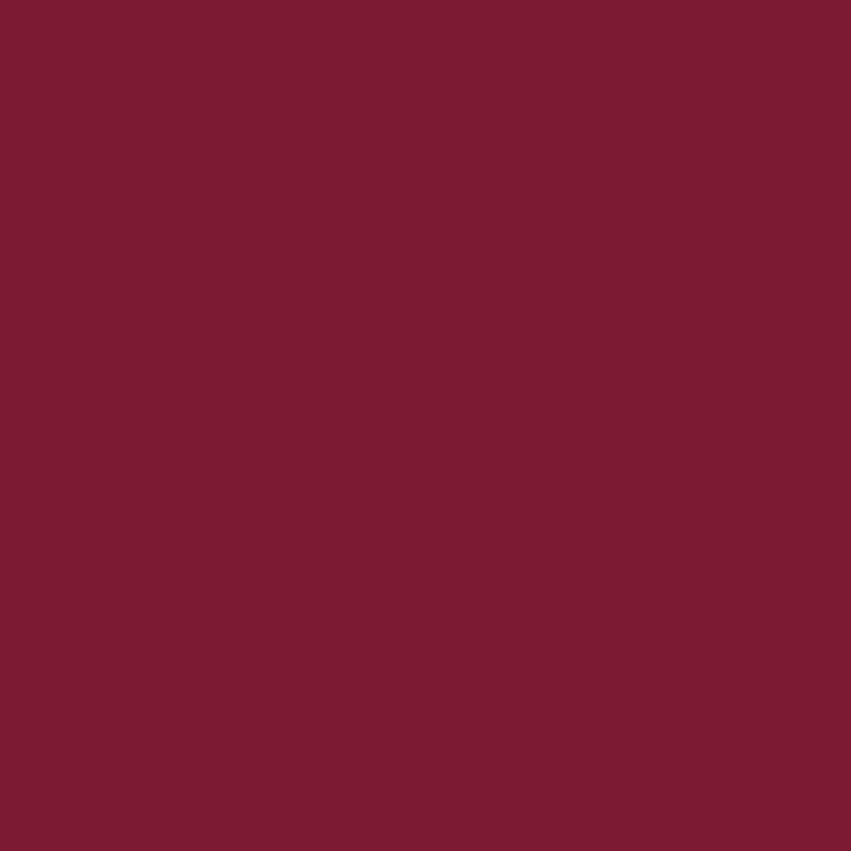 Obi Design Color Skyline Matt 2 5 L Acquista Da Obi: OBI Design Color Cranberry Matt 2,5 L Acquista Da OBI