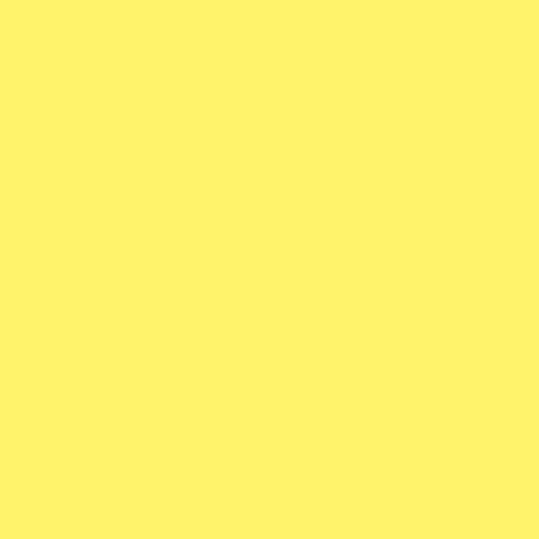 Obi Design Color Skyline Matt 2 5 L Acquista Da Obi: OBI Design Color Grapefruit Matt 2,5 L Acquista Da OBI