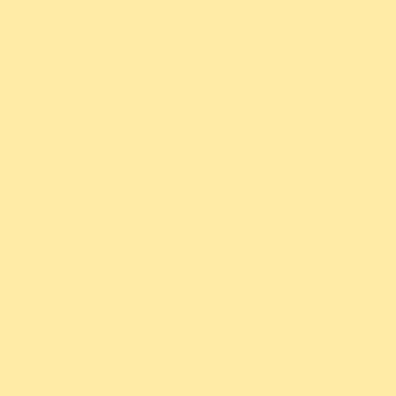 Obi Design Color Skyline Matt 2 5 L Acquista Da Obi
