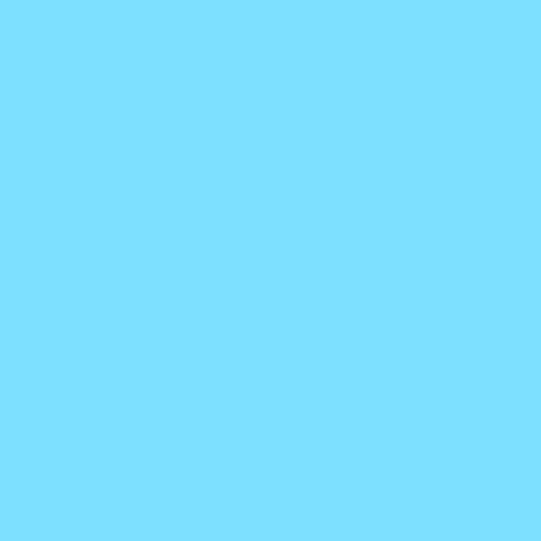 Obi Design Color Skyline Matt 2 5 L Acquista Da Obi: OBI Design Color Sky Matt 2,5 L Acquista Da OBI