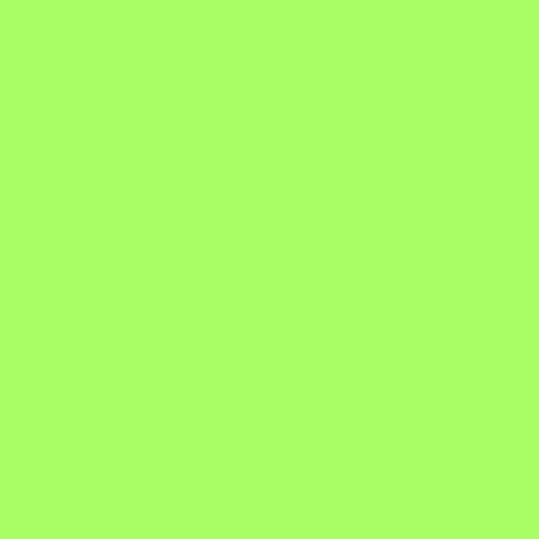 Obi Design Color Skyline Matt 2 5 L Acquista Da Obi: OBI Design Color Mint Matt 1 L Acquista Da OBI