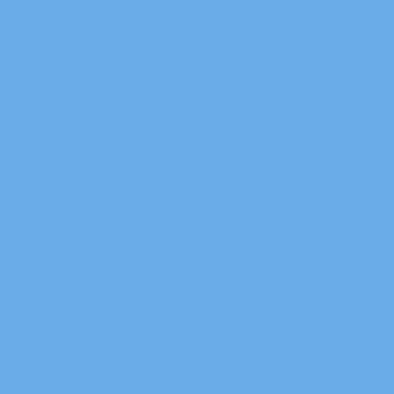 Obi Design Color Skyline Matt 2 5 L Acquista Da Obi: OBI Design Color Ocean Matt 1 L Acquista Da OBI