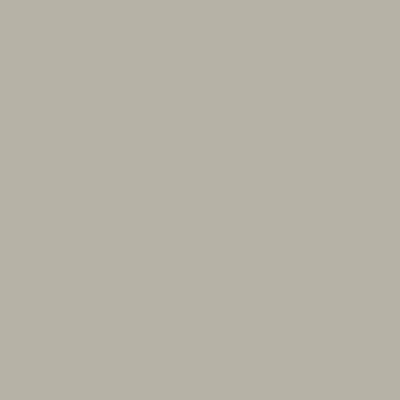Obi Design Color Skyline Matt 2 5 L Acquista Da Obi: OBI Design Color Stone Matt 1 L Acquista Da OBI