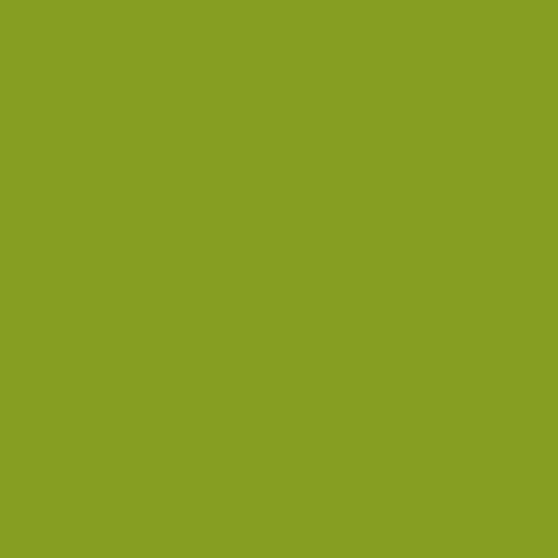 Obi Design Color Skyline Matt 2 5 L Acquista Da Obi: OBI Design Color Olive Matt 1 L Acquista Da OBI
