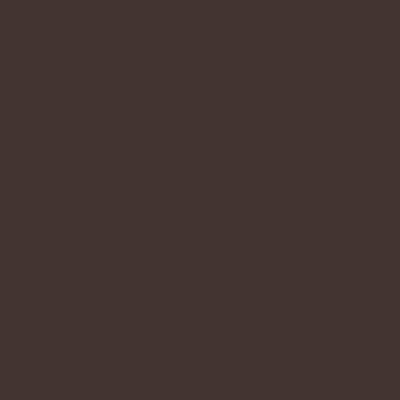 Obi Design Color Skyline Matt 2 5 L Acquista Da Obi: OBI Design Color Chocolate Matt 1 L Acquista Da OBI