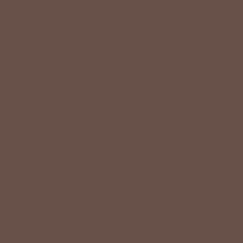 Obi Design Color Skyline Matt 2 5 L Acquista Da Obi: OBI Design Color Cappuccino Opaco 2,5 L Acquista Da OBI