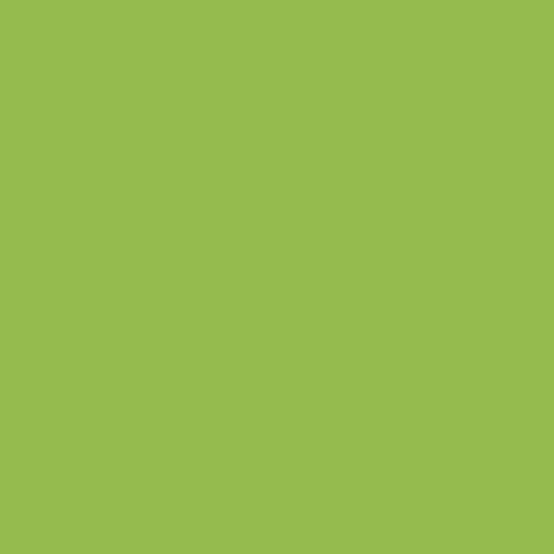 Obi Design Color Skyline Matt 2 5 L Acquista Da Obi: OBI Design Color Apple Matt 1 L Acquista Da OBI