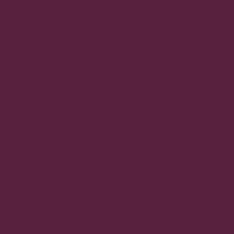 Obi Design Color Skyline Matt 2 5 L Acquista Da Obi: OBI Design Color Cassis Matt 1 L Acquista Da OBI