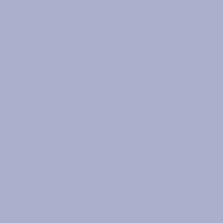 Obi Design Color Skyline Matt 2 5 L Acquista Da Obi: OBI Design Color Hyazinth Matt 2,5 L Acquista Da OBI