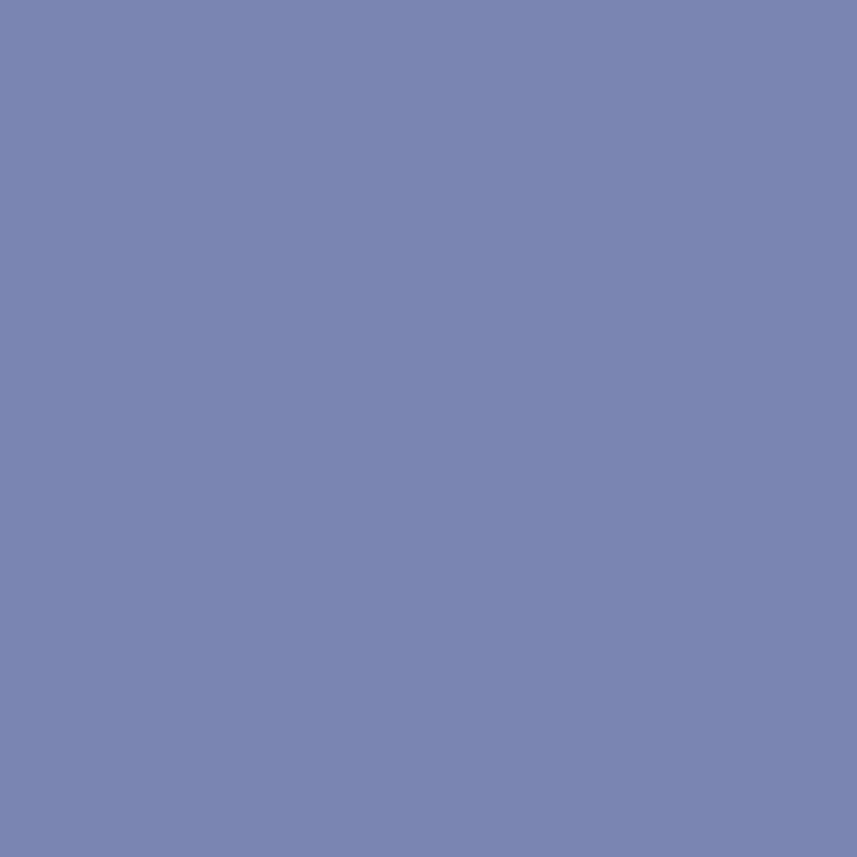 Obi Design Color Skyline Matt 2 5 L Acquista Da Obi: OBI Design Color Flieder Matt 2,5 L Acquista Da OBI
