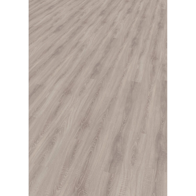 Pavimento Laminato In Cucina Opinioni obi pavimento in laminato comfort quercia chiaro struttura in legno usato