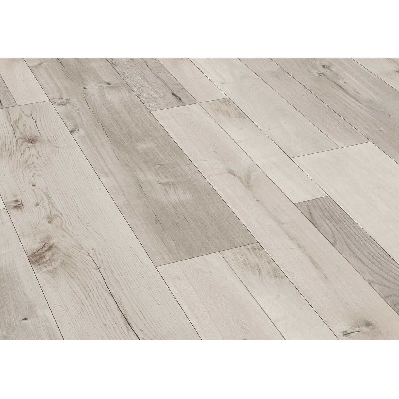 obi pavimento in laminato excellent quercia farco urban acquista da obi. Black Bedroom Furniture Sets. Home Design Ideas