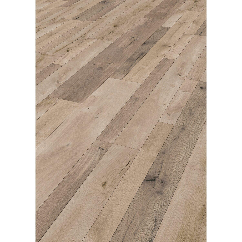 Obi pavimento in laminato excellent quercia farco trend for Finestre pvc obi