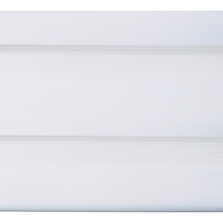 Obi Tenda A Rullo Vario Selva Obi 45 Cm X 180 Cm Bianco Acquista Da Obi