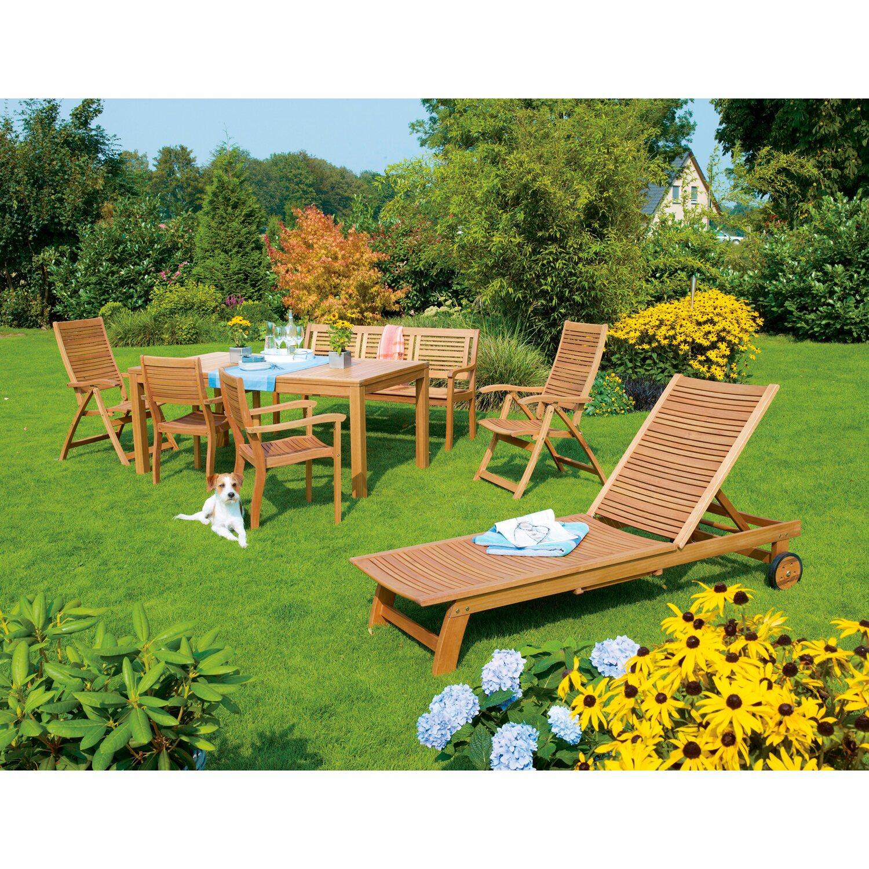 Obi panca da giardino chelsea da 3 posti acquista da obi for Obi tavoli giardino
