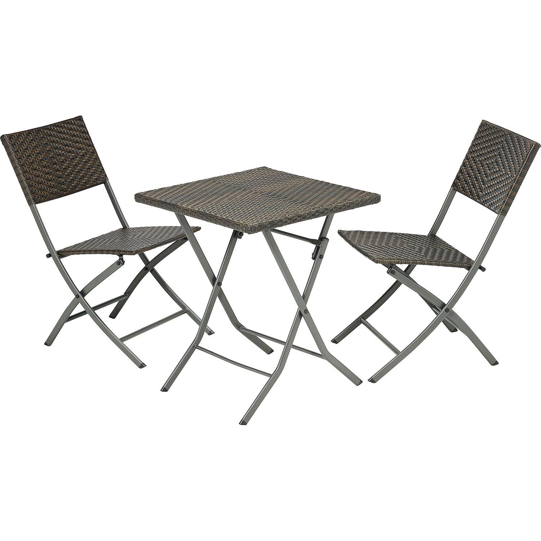 acquistare e ordinare set tavoli e panche birreria da obi