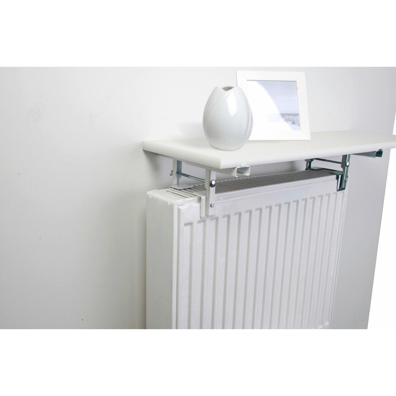 Obi reggimensola radiatore piatto acquista da obi for Obi radiatori