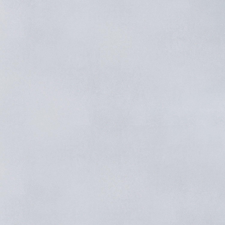 Lamiera in alluminio rivestito RAL 7016 1000 mm 0,8mm tetto in lamiera grigio antracite