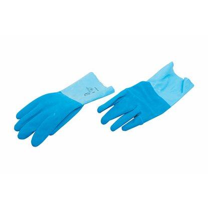 Lux guanti per piastrellista tg l acquista da obi - Lavoro per piastrellista ...